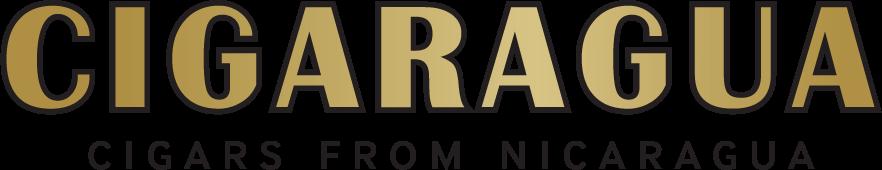 Cigaragua logo