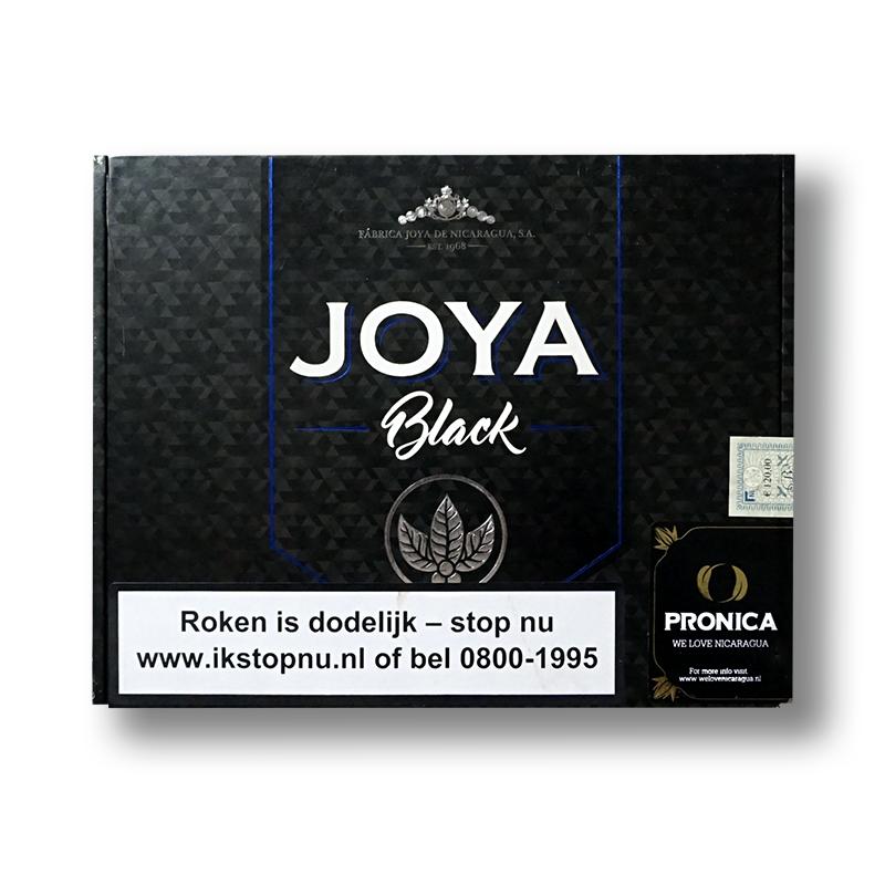 Joya Black